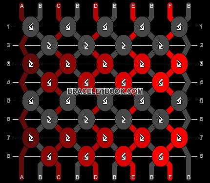 Normal pattern #417 pattern