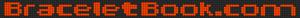 Alpha pattern #510