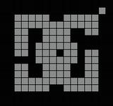 Alpha pattern #556