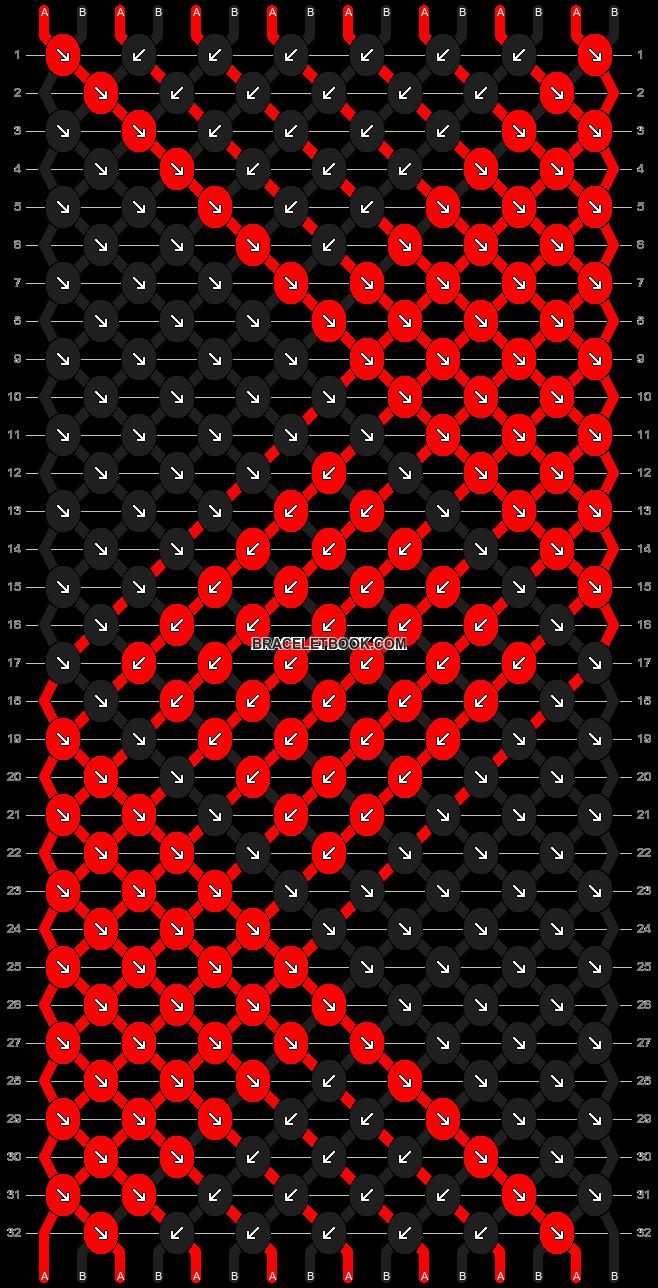 Normal pattern #679 pattern