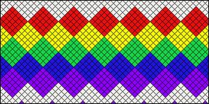Normal pattern #768