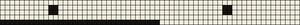 Alpha pattern #935