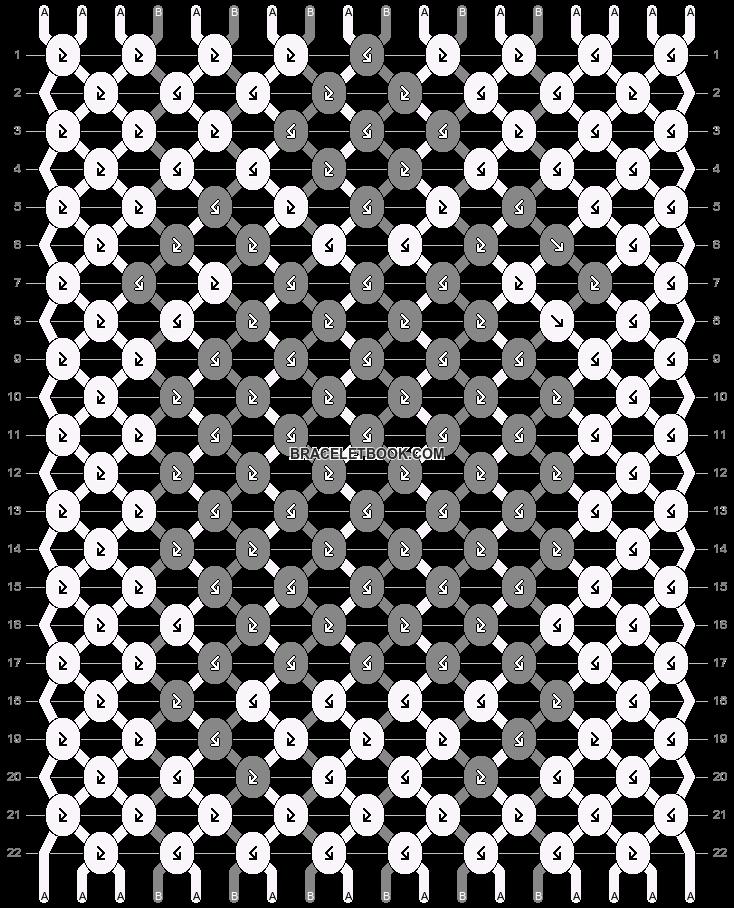 Normal pattern #936 pattern