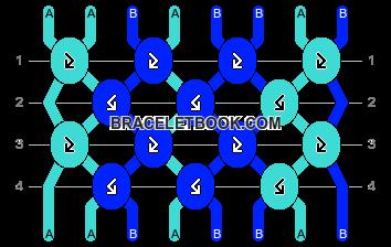 Normal pattern #1103 pattern