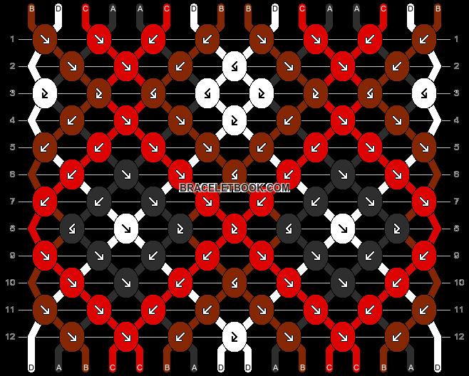 Normal pattern #1204 pattern