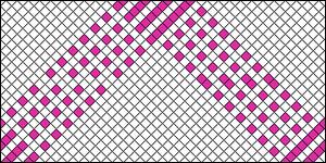 Normal pattern #1353