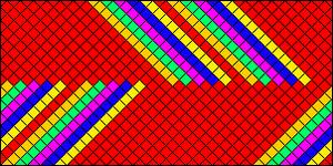 Normal pattern #1525