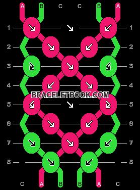 Normal pattern #1530 pattern