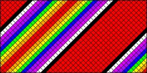 Normal pattern #1549