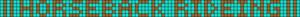 Alpha pattern #1597