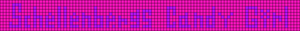 Alpha pattern #1788