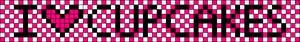 Alpha pattern #1832