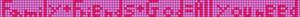 Alpha pattern #1875