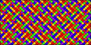 Normal pattern #1889