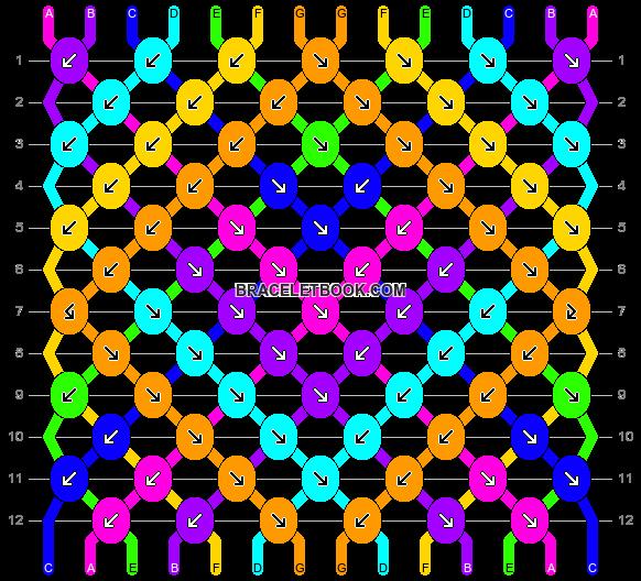 Normal pattern #1901 pattern