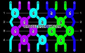 Normal pattern #1944 pattern