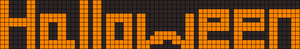 Alpha pattern #2218