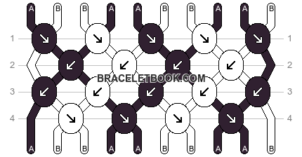Normal pattern #2426 pattern