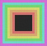 Alpha pattern #2522