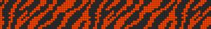 Alpha pattern #2632