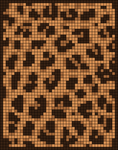 Alpha pattern #2646