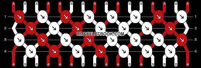 Normal pattern #2685 pattern