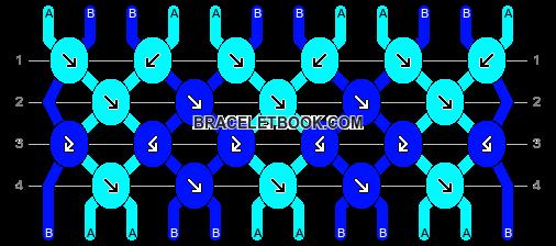 Normal pattern #2793 pattern
