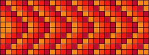 Alpha pattern #2797