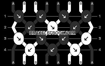 Normal pattern #2896 pattern