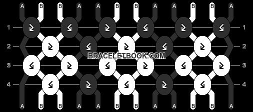 Normal pattern #2943 pattern