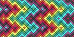 Normal pattern #3194