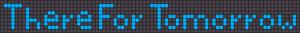 Alpha pattern #3224