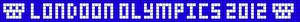 Alpha pattern #3339