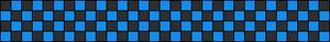 Alpha pattern #3427