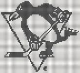 Alpha pattern #3546
