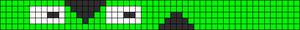 Alpha pattern #3779