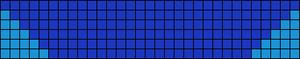 Alpha pattern #3973