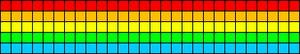 Alpha pattern #4056