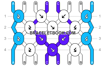 Normal pattern #4075 pattern