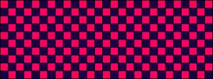 Alpha pattern #4234