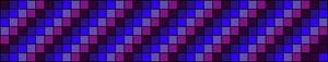 Alpha pattern #4293