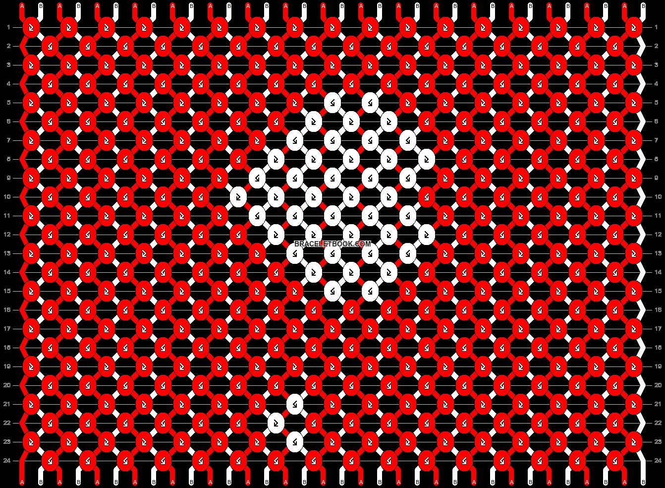 Normal pattern #4338 pattern