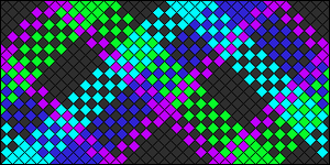 Normal pattern #4354