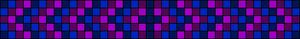 Alpha pattern #4369