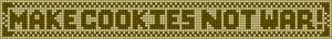 Alpha pattern #4375
