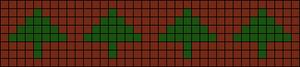 Alpha pattern #4386