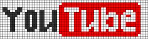 Alpha pattern #4535