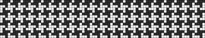Alpha pattern #4556