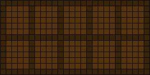 Alpha pattern #4643