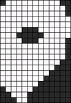 Alpha pattern #4713